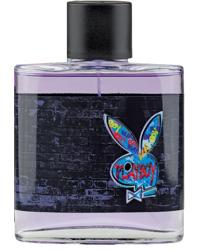 New York, EdT 100ml
