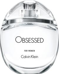 Obsessed for Women, EdP 100ml