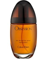 Obsession, EdP 100ml