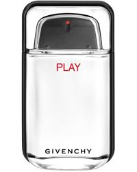 Play for Him, EdT 100ml