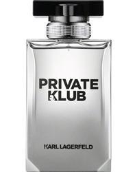 Private Klub for Men, EdT 100ml