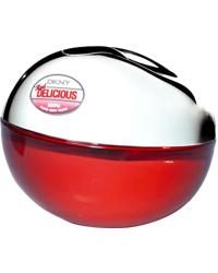 Red Delicious, EdP 100ml