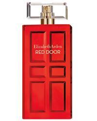 Red Door, EdT 100ml