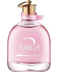 Rumeur 2 Rose, EdP 100ml