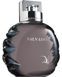 Salvador, EdT 100ml