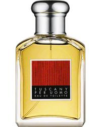 Tuscany, EdT 100ml
