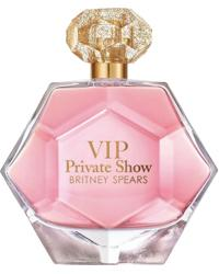 VIP Private Show, EdP 100ml