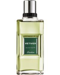 Vetiver, EdT 100ml