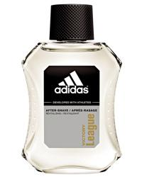 Victory League, After Shave 100ml