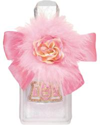 Viva La Juicy Glacé, EdP 100ml