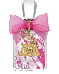 Viva La Juicy Soiree, EdP 100ml