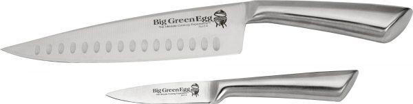 Big Green Egg Pro Serien Knivset