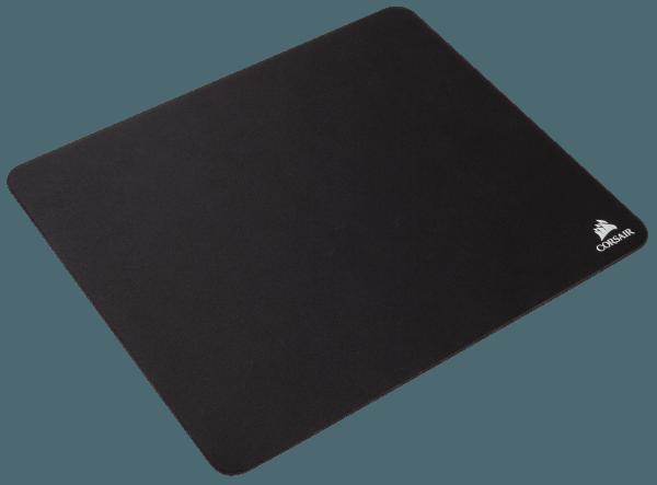 Corsair Gaming MM100 Cloth Musmatta - Medium