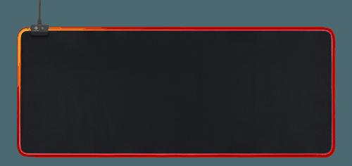 Deltaco Gaming Musmatta RGB Extended