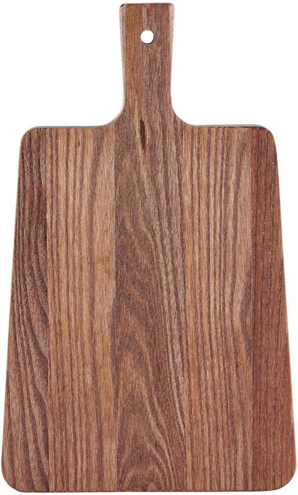 House Doctor Walnut 22x35 cm. Skärbräda
