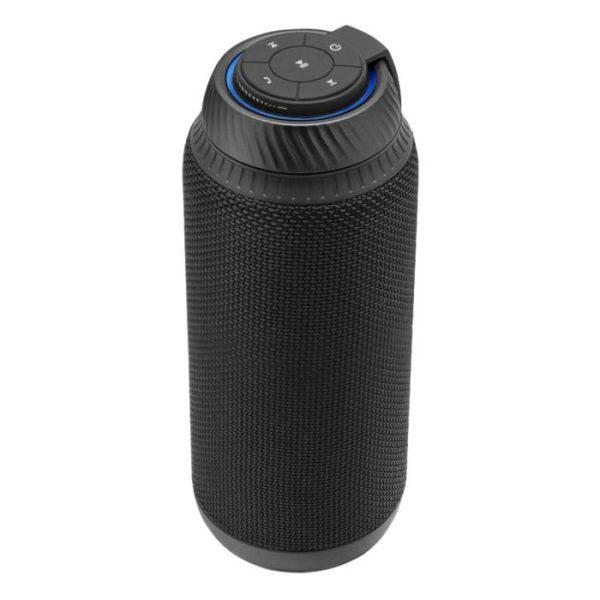 Roxcore Blaster One Portabel Bluetooth-högtalare