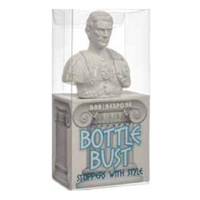 Caesar Flaskpropp