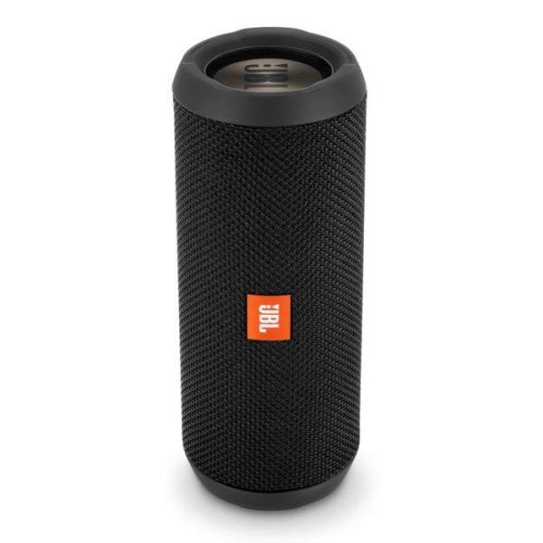 JBL Flip 3 Stealth Portabel Bluetooth-högtalare