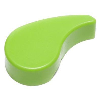 Kih Twister Flasköppnare - Lime