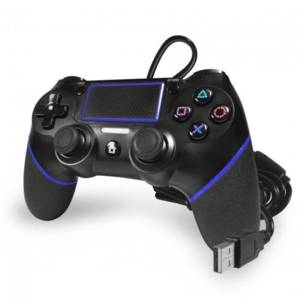 Playstation 4 Handkontroll