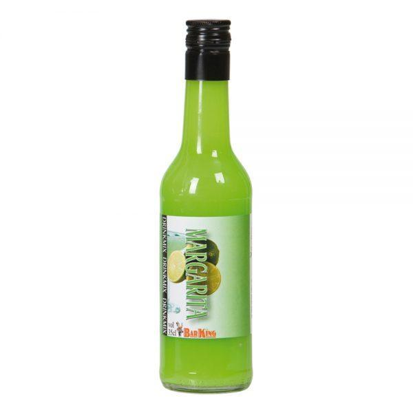 BarKing Drinkmix Margarita - 35 cl