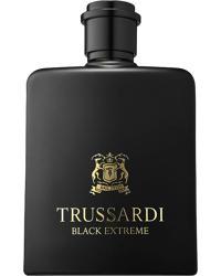 Black Extreme, EdT 100ml