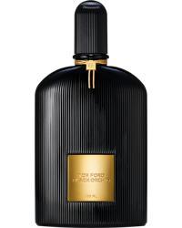 Black Orchid, EdP 100ml