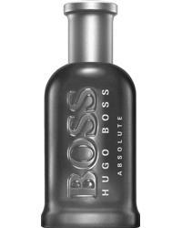 Boss Bottled Absolute, EdP 100ml