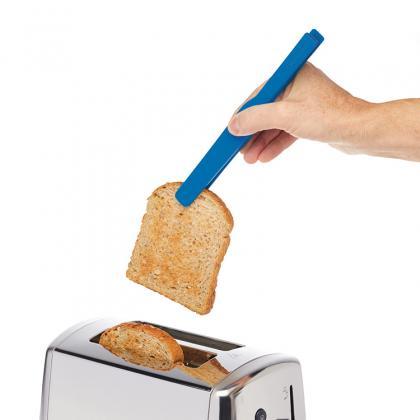 Brödtång med magnet
