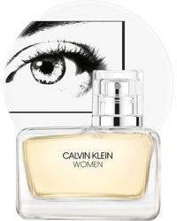 Calvin Klein Women, EdT 100ml