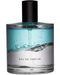 Cloud Collection 2, EdP 100ml