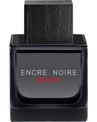 Encre Noir Sport, EdT 100ml