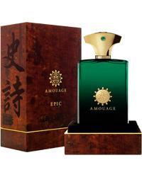 Epic Man, EdP 100ml