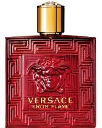 Eros Flame, EdP 100ml