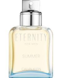 Eternity for Men Summer 2019, EdT 100ml