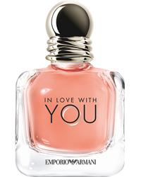 In Love With You, EdP 100ml