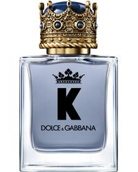 K by Dolce & Gabbana, EdT 100ml