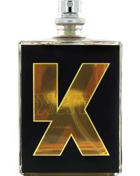 Kinski, EdT 100ml