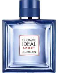 L'Homme Ideal Sport, EdT 100ml