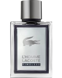 L'Homme Timeless, EdT 100ml