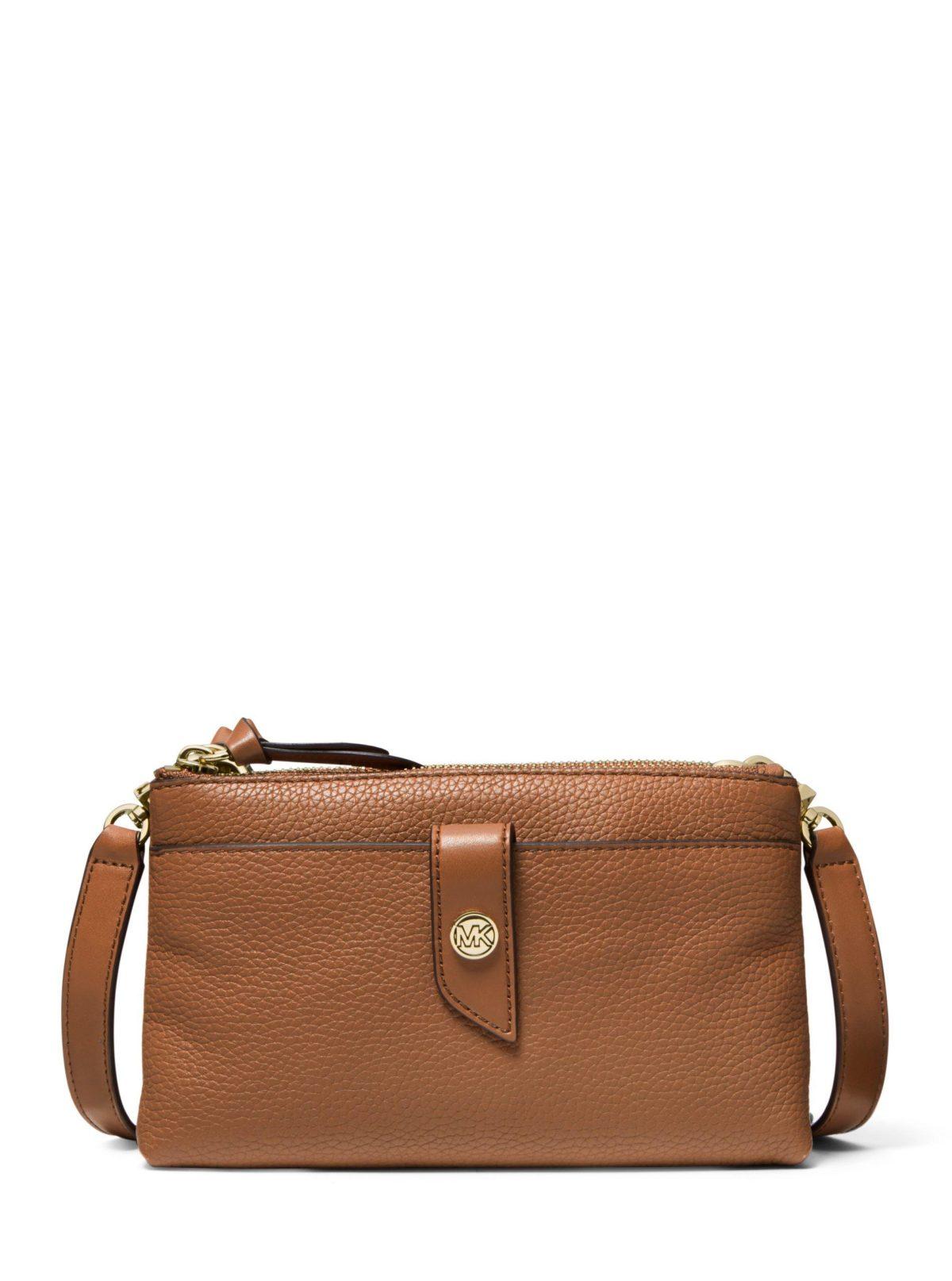 MD Tab Dzp Phn Xbody Luggage