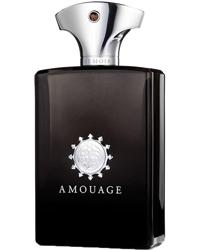 Memoir Man, EdP 100ml