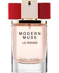 Modern Muse Le Rouge, EdP 100ml