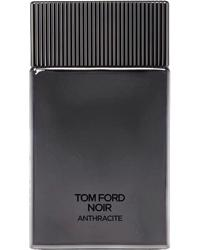 Noir Anthracite, EdP 100ml