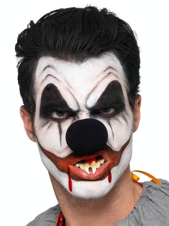 Ond Clown Sminkset