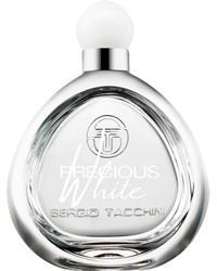Precious White, EdT 100ml