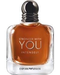 Stronger With You Intensely, EdP 100ml