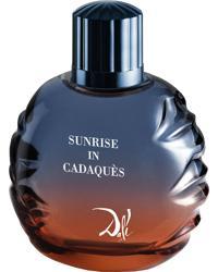 Sunrise In Cadaques For Men, EdT 100ml