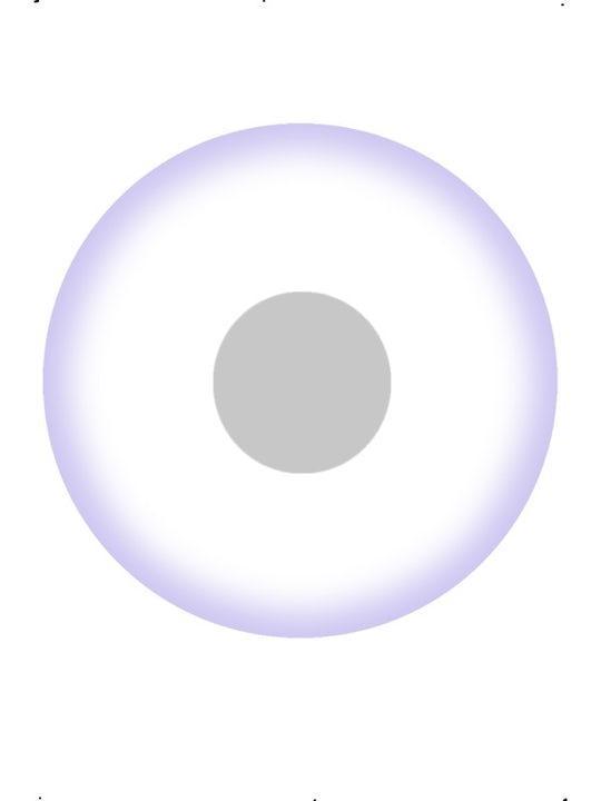 UV White 1-dagslinser