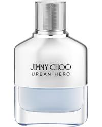 Urban Hero, EdP 100ml